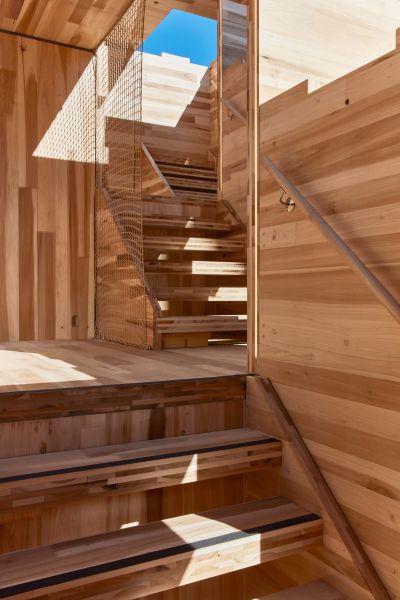 arquitectura_y_empresa_multiply_interior