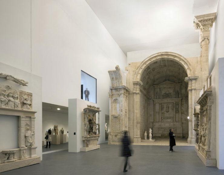 arquitectura y empresa museo byrne 07 capilla tesorero