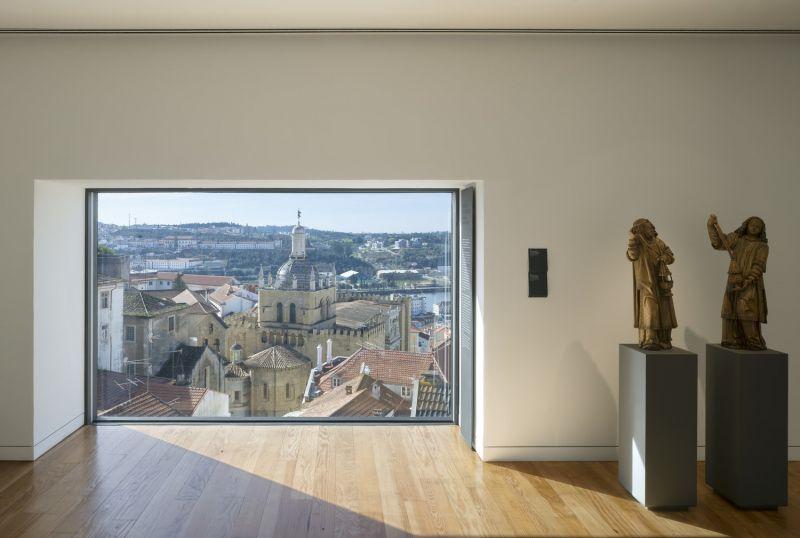 arquitectura y empresa museo byrne 06 ventana coimbra