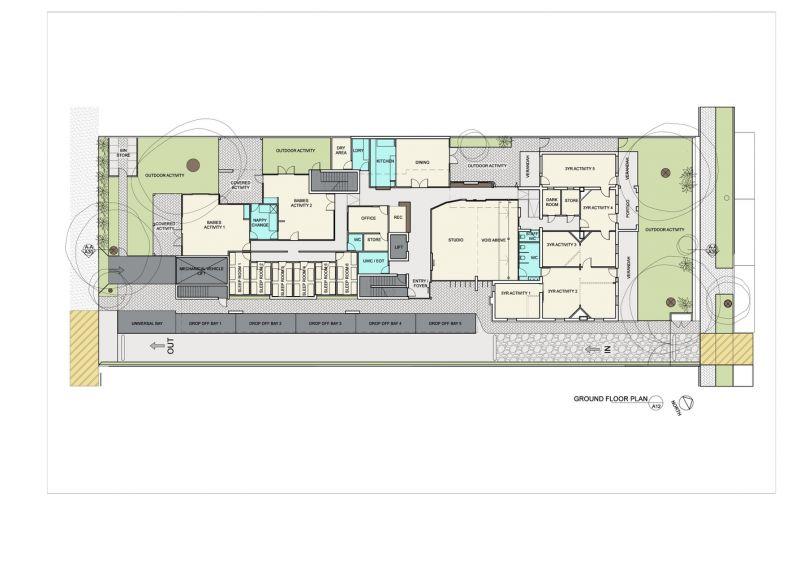 arquitectura_y_empresa_North Perth Childcare_PB