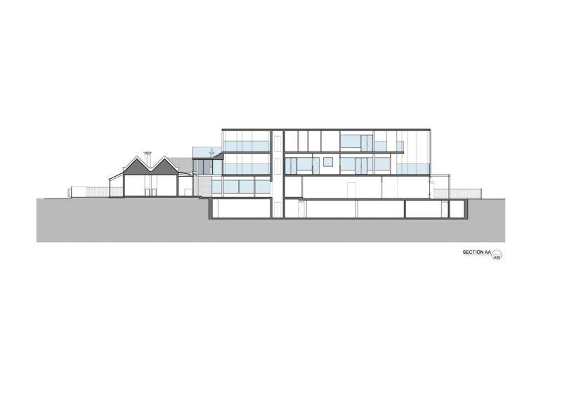 arquitectura_y_empresa_North Perth Childcare_sec