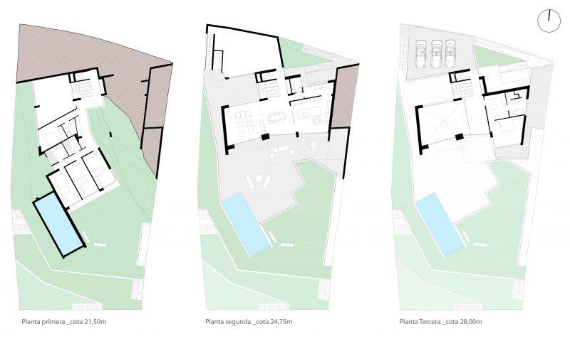 arquitectura_y_empresa_oropesa_1.jpg