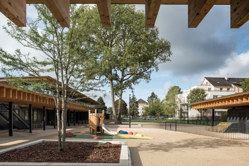 arquitectura_y_empresa_patio