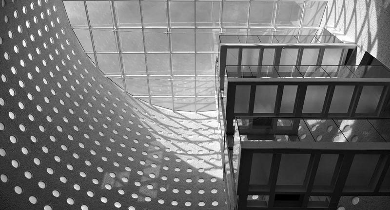 arquitectura_y_empresa_patio_Embajada_México_Alemania
