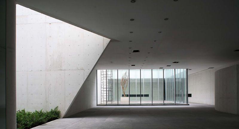 arquitectura_y_empresa_patio_Museo_Universitario