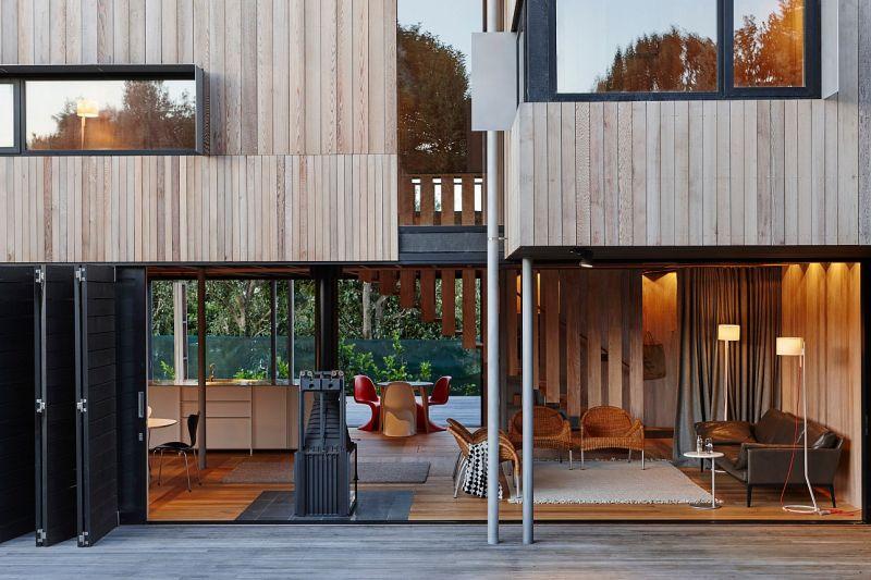 arquitectura_y _empresa_Pinwell House_acabados corredera