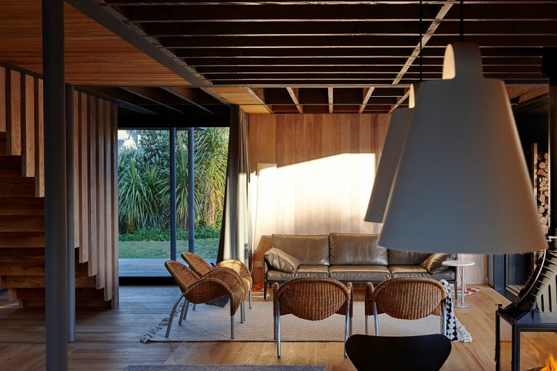 arquitectura_y _empresa_Pinwell House_acabados int salón