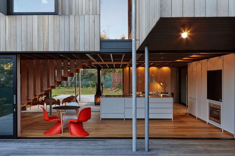 arquitectura_y_empresa_Pinwell House_escalera