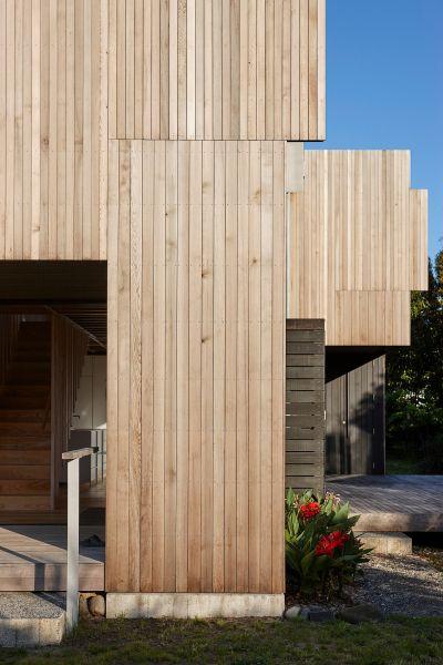 arquitectura_y _empresa_Pinwell House_fachada det