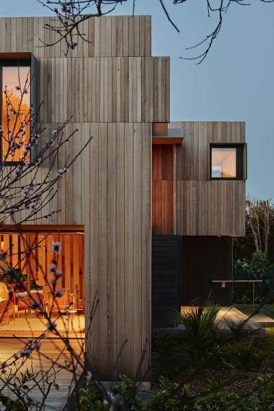 arquitectura_y _empresa_Pinwell House_fachada det2