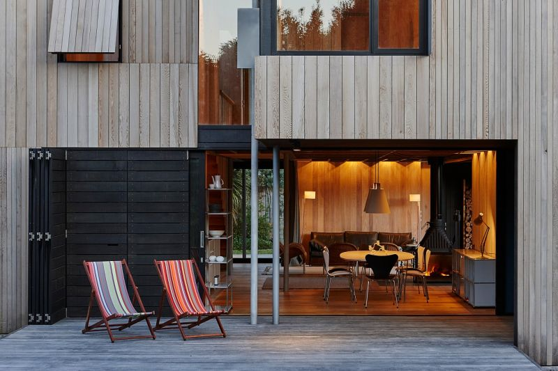 arquitectura_y_empresa_Pinwell House_patio1