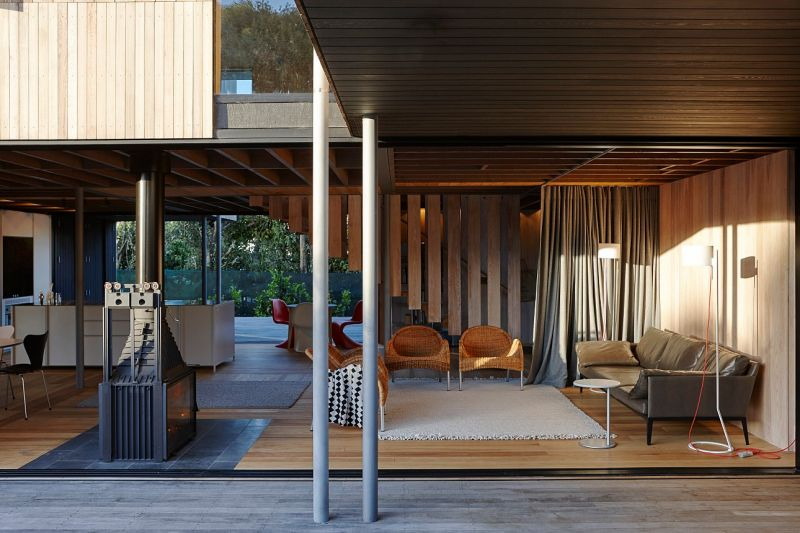 arquitectura_y_empresa_Pinwell House_terraza cubierta