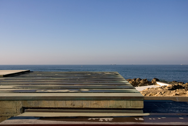 piscina das marés siza cubierta