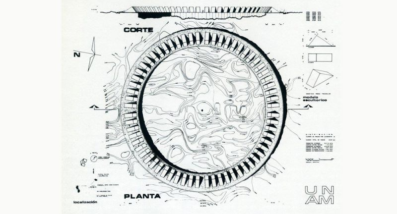 arquitectura_y_empresa_plano_de_planta