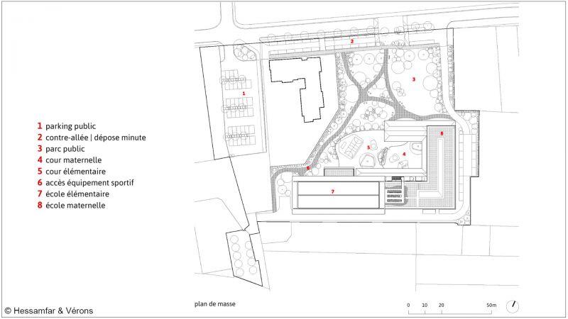 arquitectura_y_empresa_planta