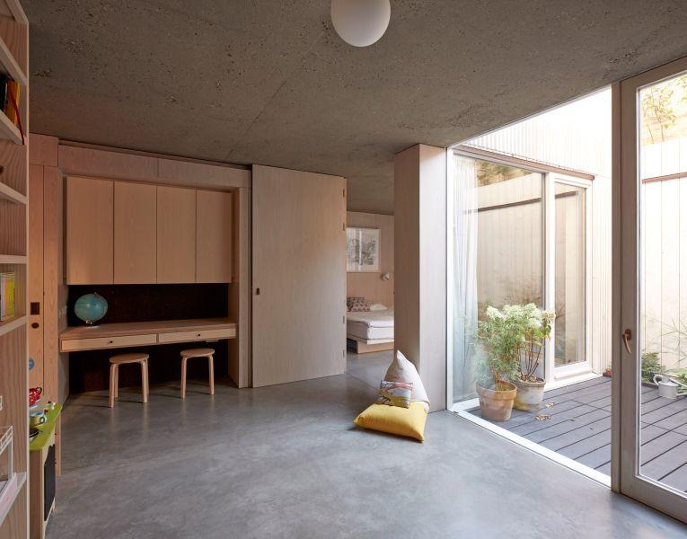 arquitectura_y_empresa_pocket house_dormitorios