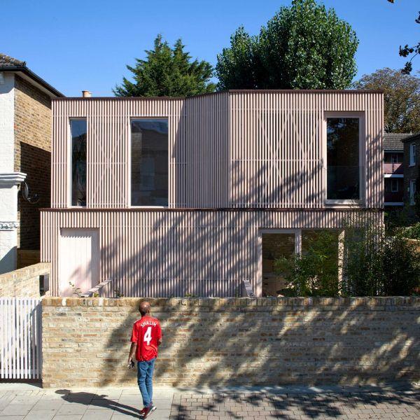 arquitectura_y_empresa_pocket house_fachada