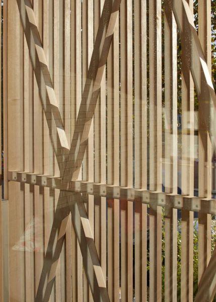 arquitectura_y_empresa_pocket house_fachada det