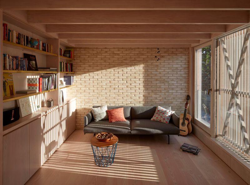 arquitectura_y_empresa_pocket house_salón