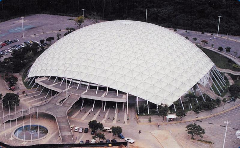poliedro de caracas_vista del poliedro y accesos