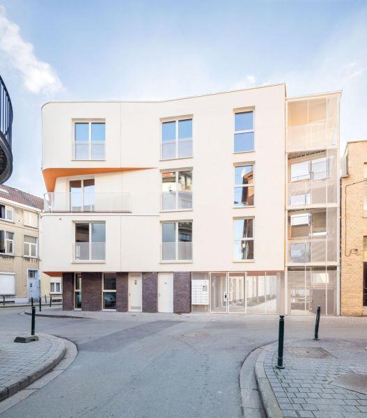 arquitectura_y_empresa_project pearl_encuentro edificios