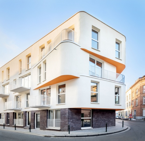 arquitectura_y_empresa_project pearl_balcones
