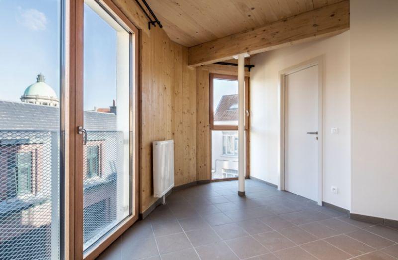 arquitectura_y_empresa_project pearl_interior