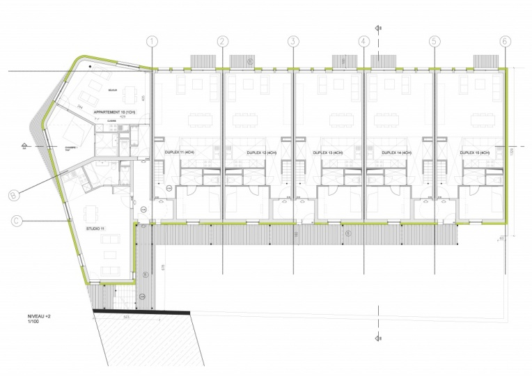 arquitectura_y_empresa_project pearl_P2