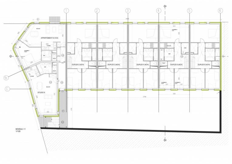 arquitectura_y_empresa_project pearl_P3