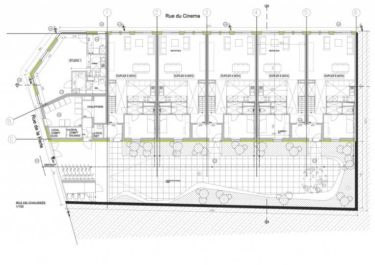 arquitectura_y_empresa_project pearl_PB