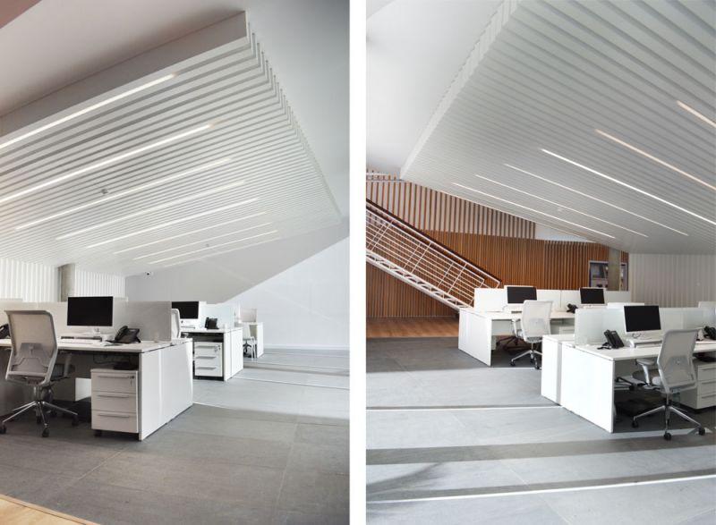 arquitectura puerta 35 arquitectura proyecto teidagua fotografia oficinas