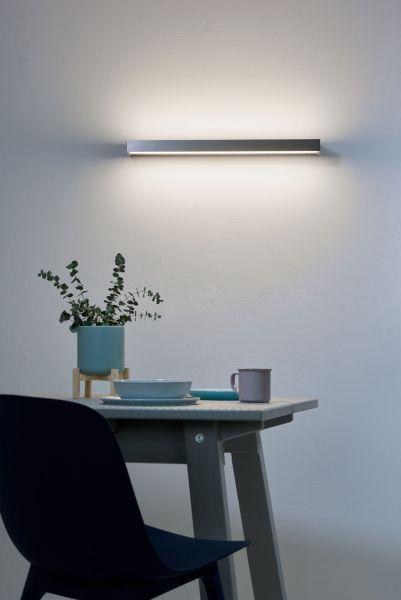 arquitectura pujol iluminacion iris ambiente