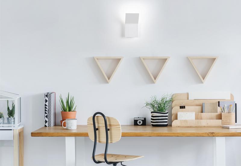Arquitectura y Empresa, Pujol Iluminación, apliques pared, iluminación de interiores, diseño, lámparas, luminarias, diseño de interiores, interiorismo,PLASMA
