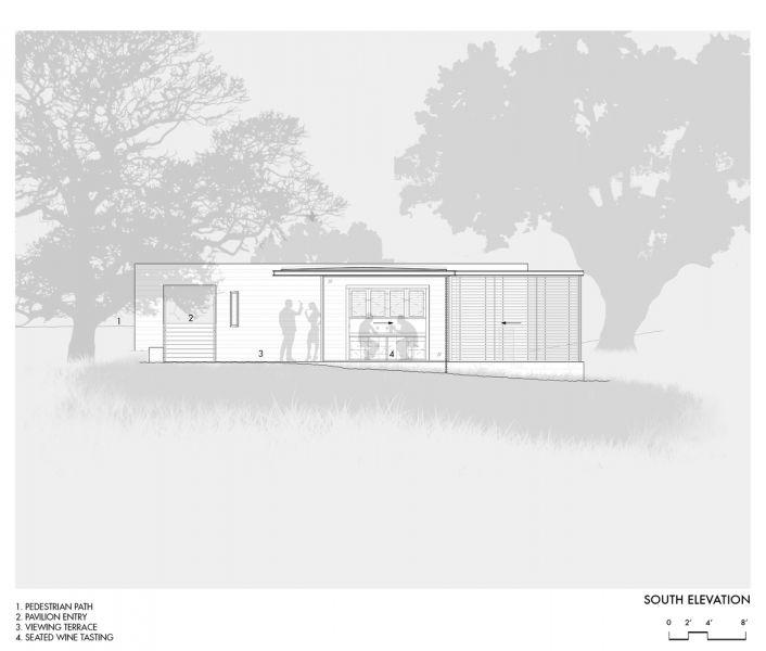 arquitectura_y_empresa_quintessa pavilion_alzado