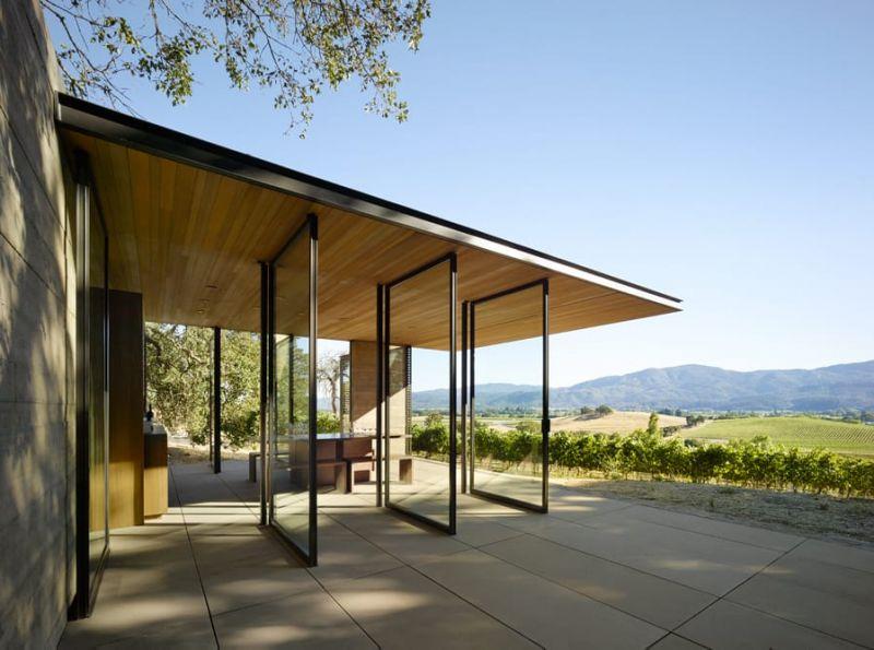 arquitectura_y_empresa_quintessa pavilion_cerramiento