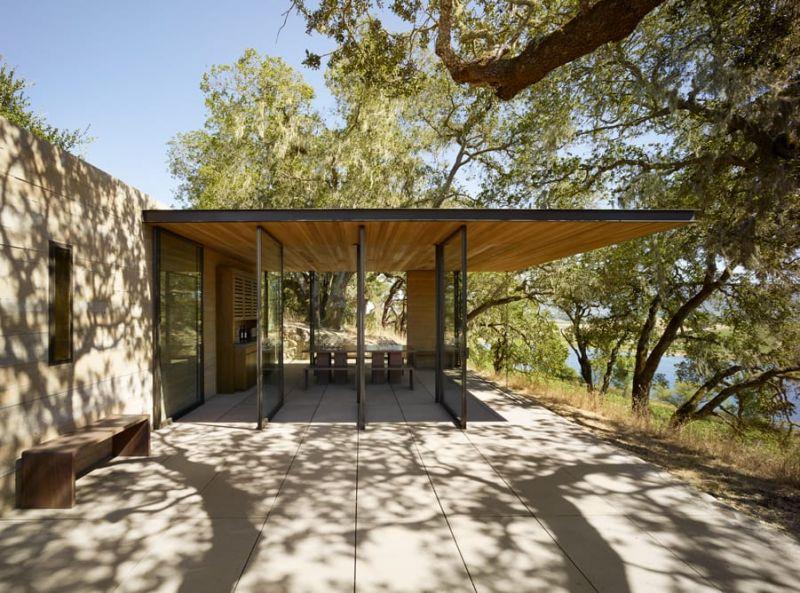 arquitectura_y_empresa_quintessa pavilion_pavimento