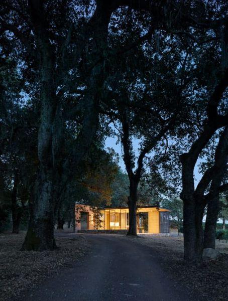 arquitectura_y_empresa_quintessa pavilion_senderos
