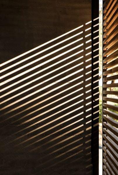 arquitectura_y_empresa_quintessa pavilion_luz