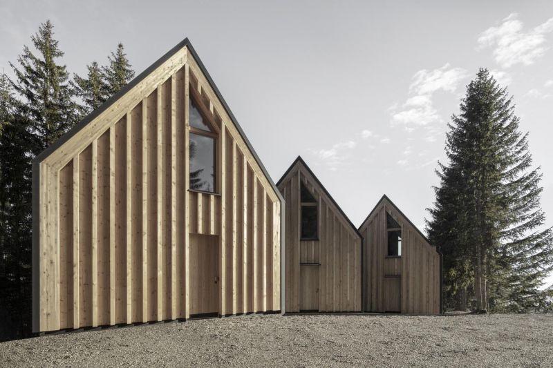 arquitectura_y_empresa_refugio Meranza_fachada