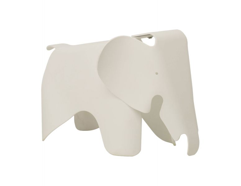 arquitectura regalo par arquitectos tabuerete elephant baby elly