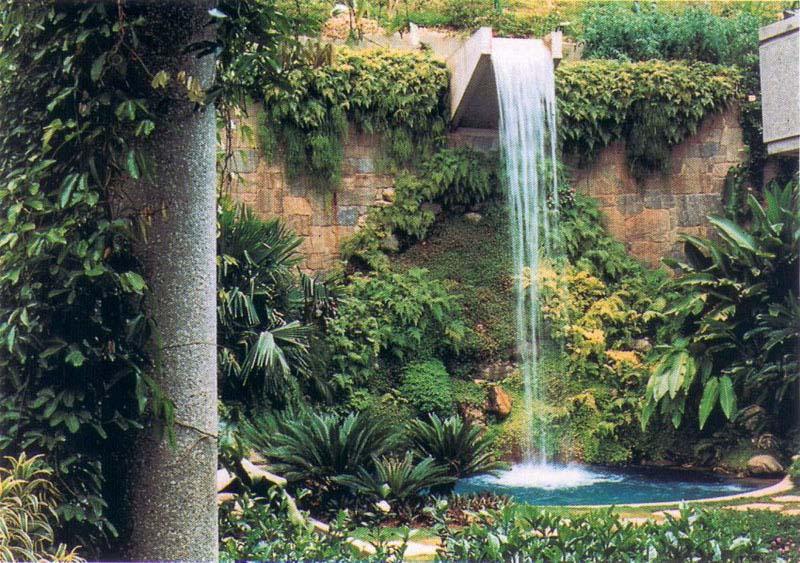 Residencia-Halfen-Caracas-1992