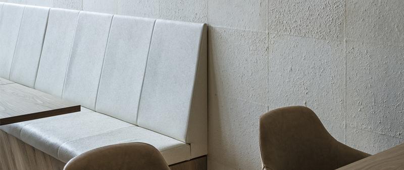 Arquitectura y Empresa, PERSIMMON HILLS architects, Kenta Hasegawa, Kyoto, Japón, Kioto, Japan, restaurant, cocina china, arquitectura orgánica, cueva, jardín, centro comercial, conexión entre interior y exterior