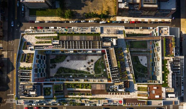 arquitectura_y_empresa_Rheingold_cenital