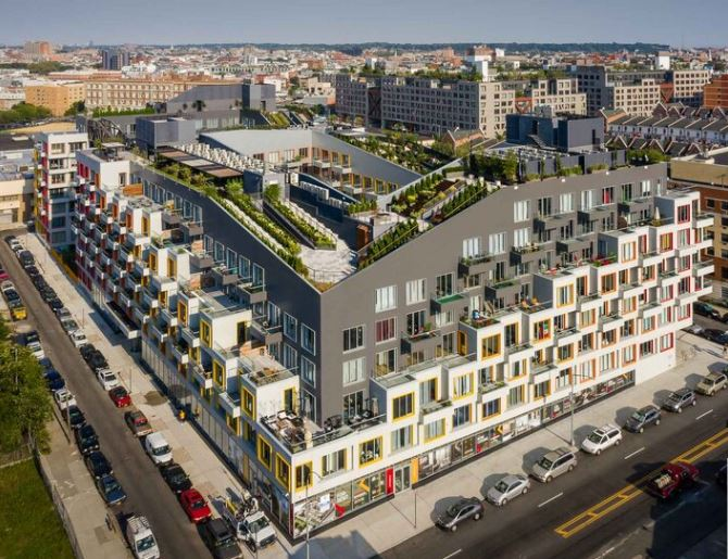 arquitectura_y_empresa_Rheingold_conjunto calle cenital