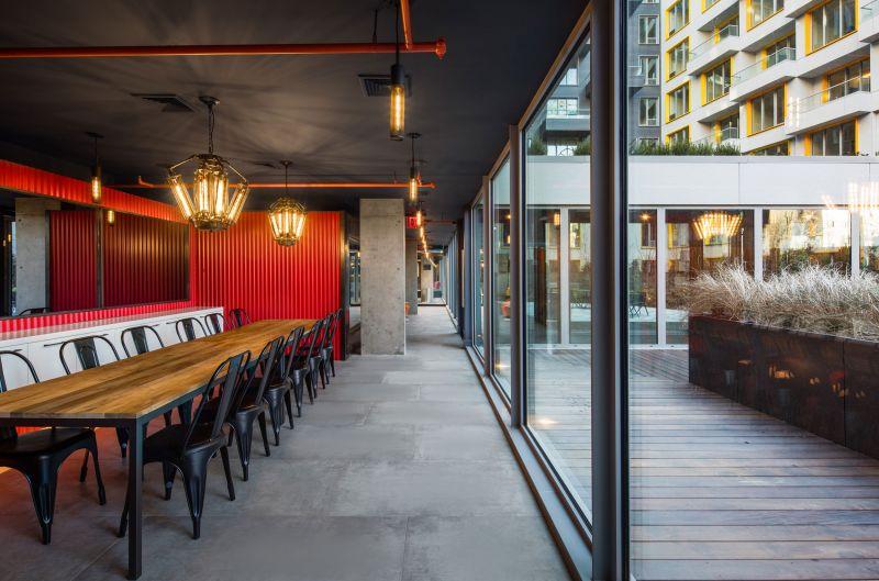 arquitectura_y_empresa_Rheingold_espacios comunes