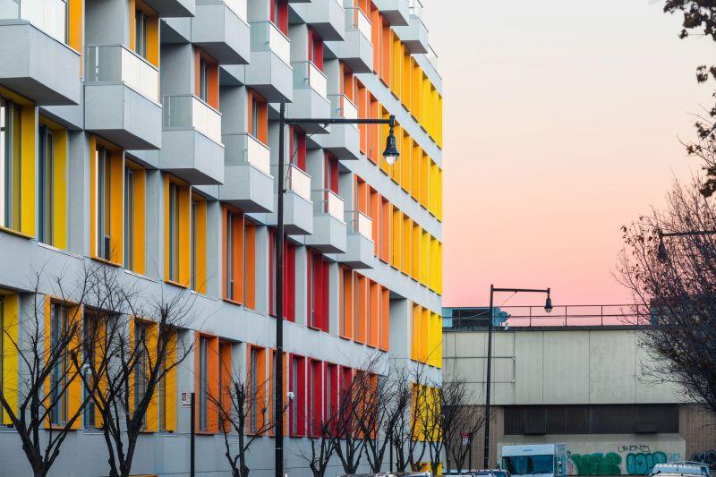 arquitectura_y_empresa_Rheingold_fachada det
