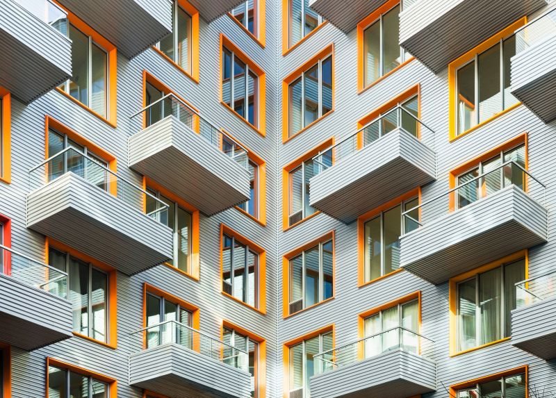 arquitectura_y_empresa_Rheingold_fachada