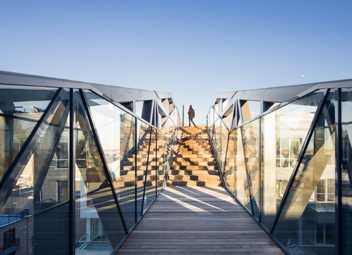 arquitectura_y_empresa_Rheingold_pasarela det