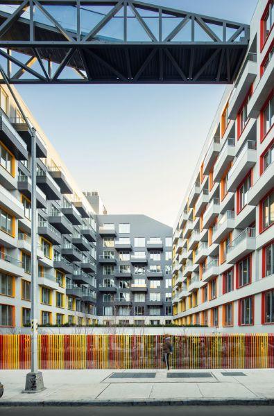 arquitectura_y_empresa_Rheingold_patio