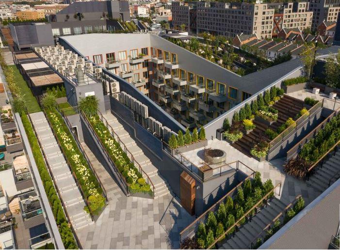 arquitectura_y_empresa_Rheingold_terrazas